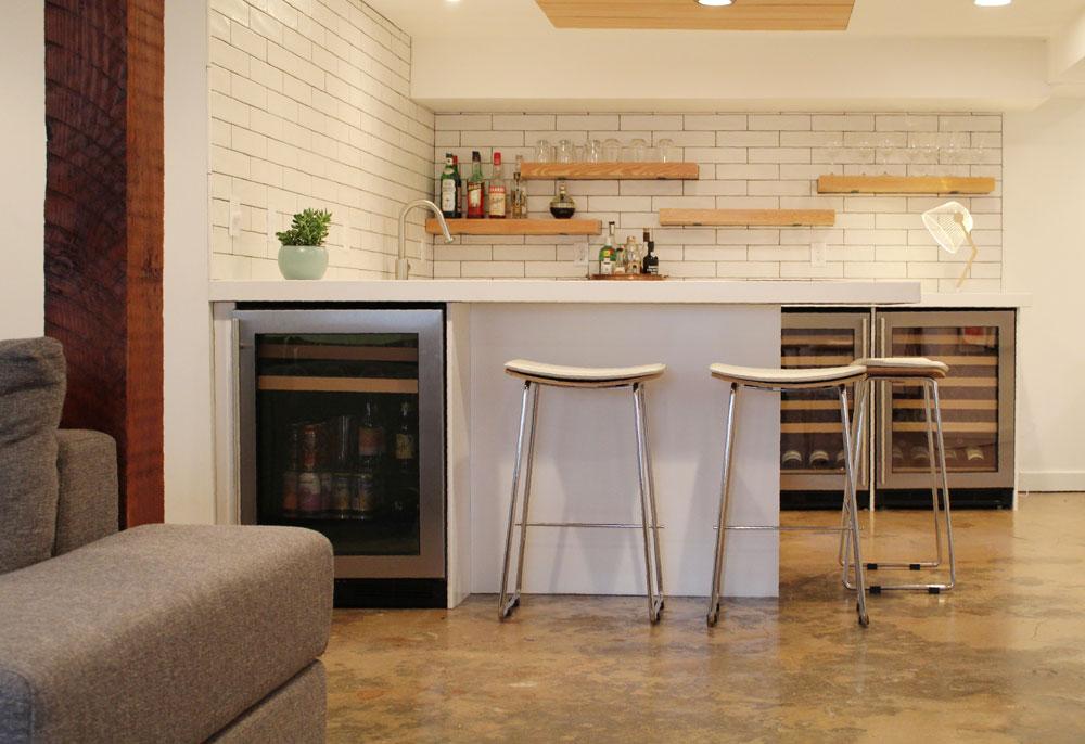 EWFmodern_InteriorDesign_ResidentialProject_Overlook_WEB (8).jpg