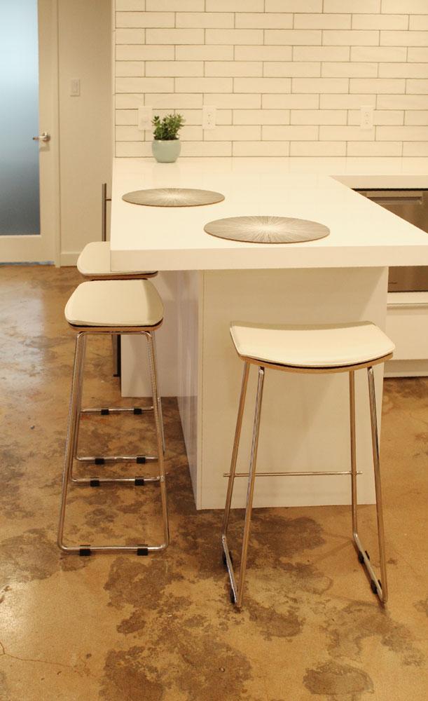 EWFmodern_InteriorDesign_ResidentialProject_Overlook_WEB (9).jpg