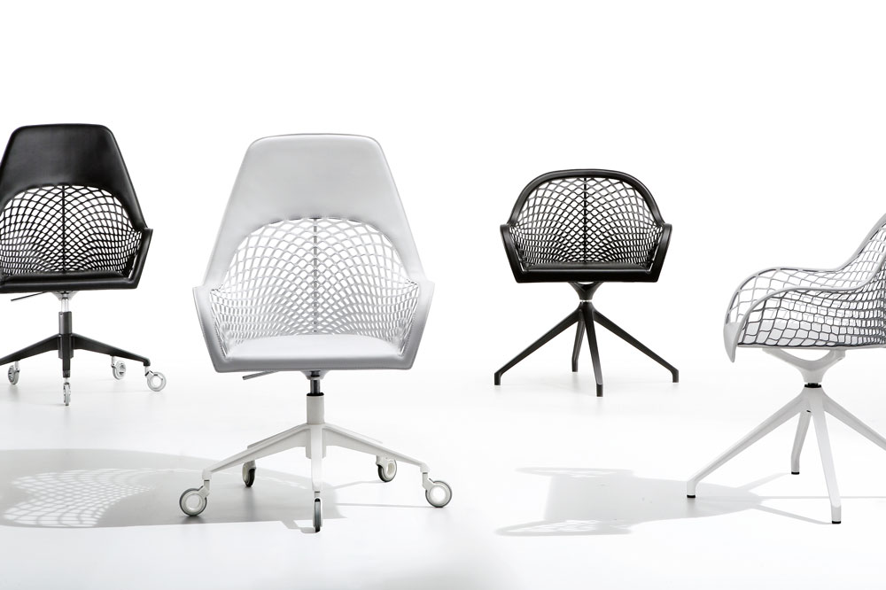 Copy of CHAIRS