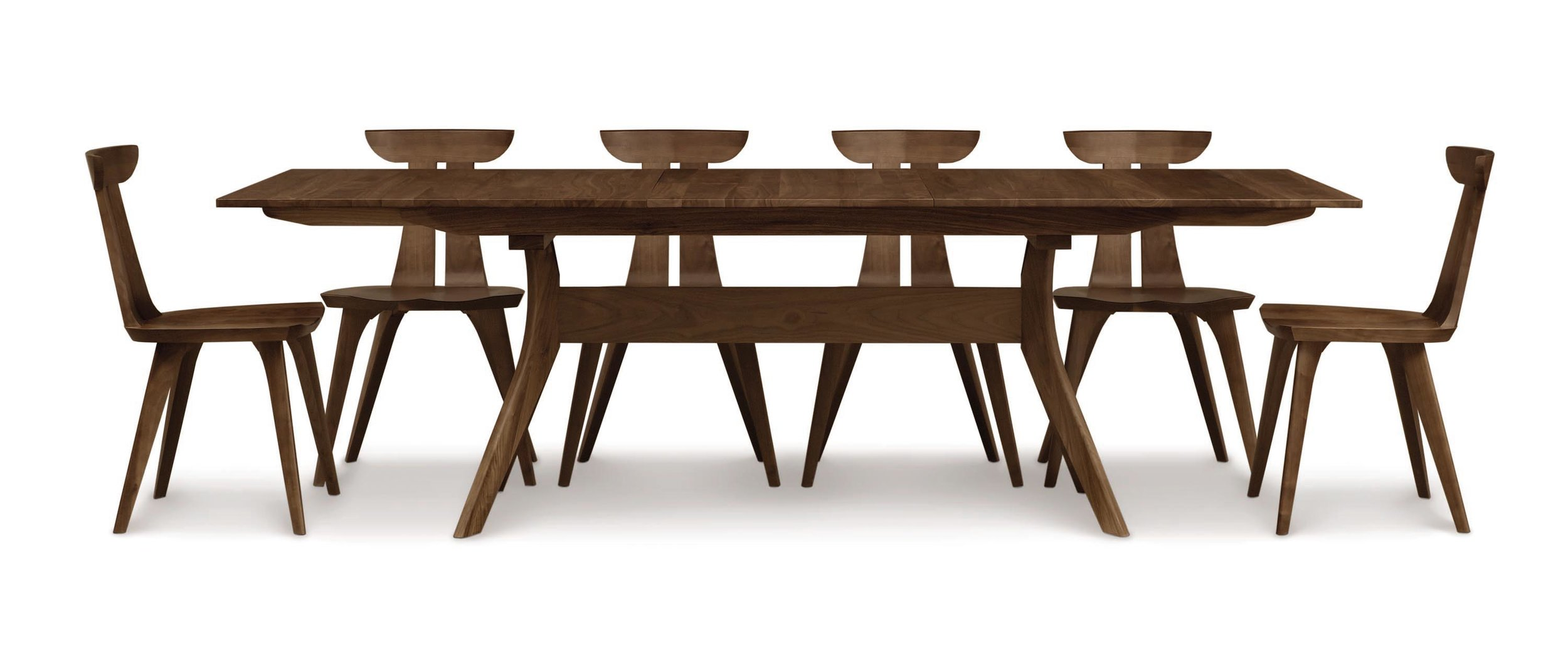 EWFmodern_ExtensionDiningTable_9008_high (5).jpg
