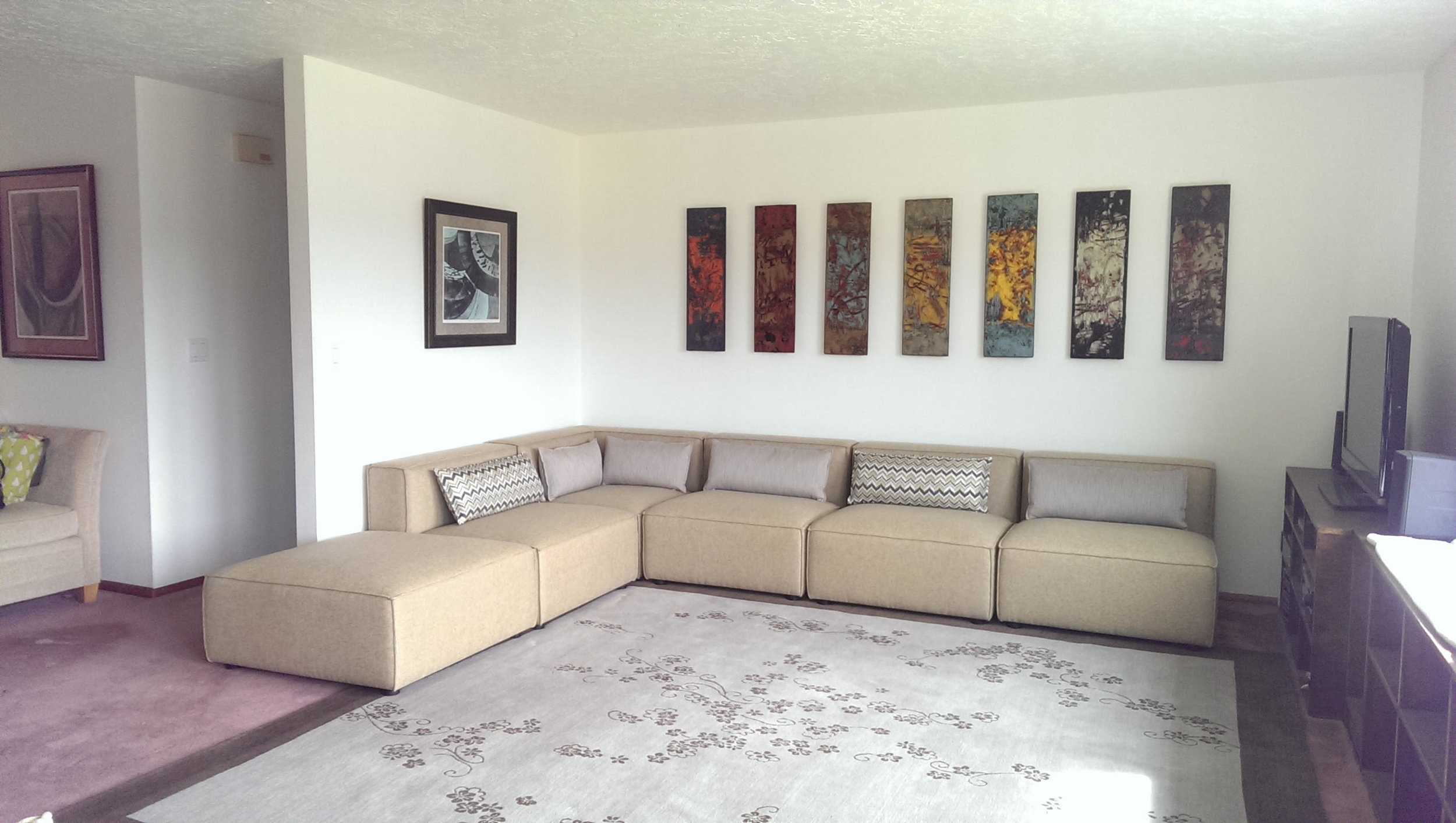 EWFmodern_SofaSectional_4002-4006_CustomerPhoto_SallyWilliams (1).JPG