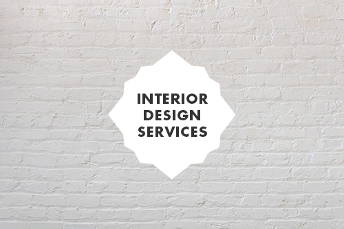 interiordesign2.jpg