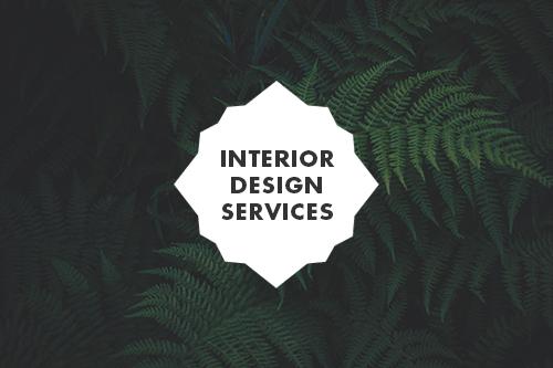 interiordesign4.jpg