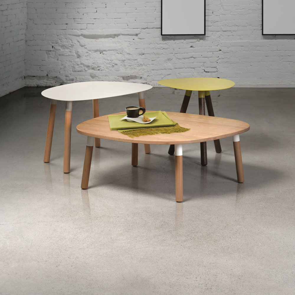 EWFmodern_CoffeeTable_4642_ls_WEB (1).jpg