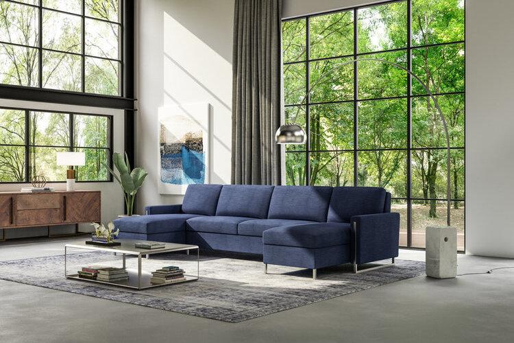 Ewf Modern Furniture Organic, Furniture Manufacturers Portland Oregon