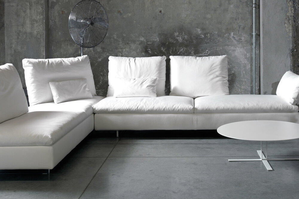 Ewf Modern Furniture Organic, Furniture Manufacturers In Portland Oregon
