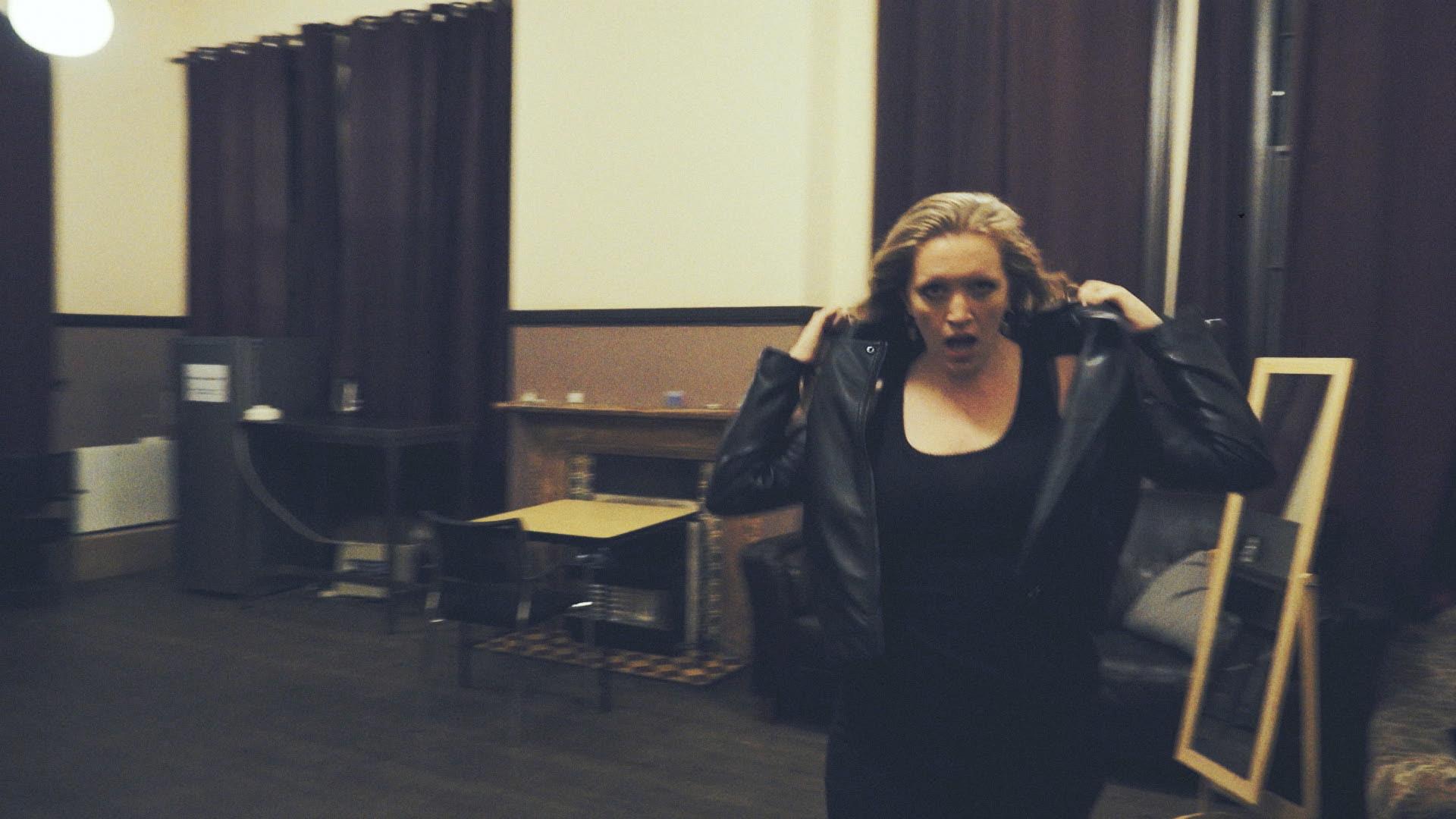 Emma Ballantine _ The Love I Seek.00_01_09_07.Still005.jpg