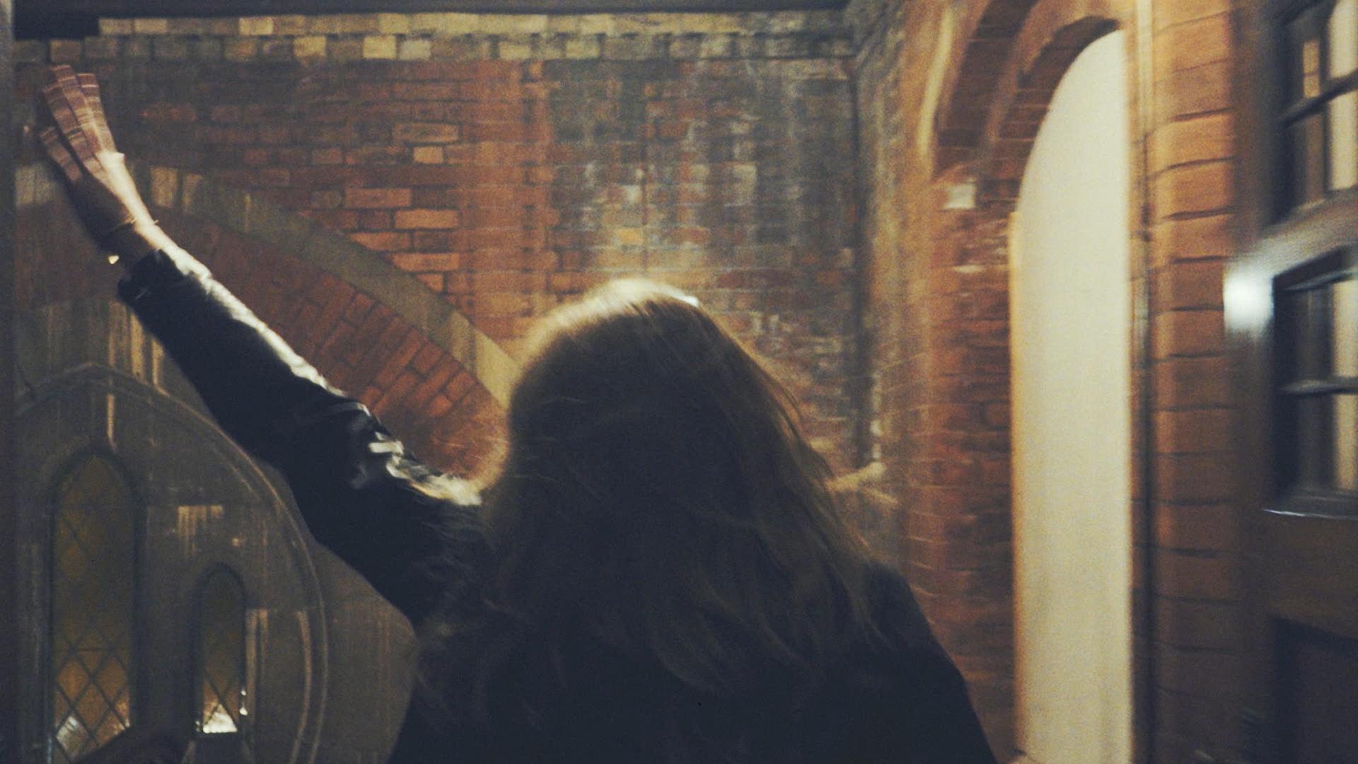 Emma Ballantine _ The Love I Seek.00_02_40_11.Still011.jpg