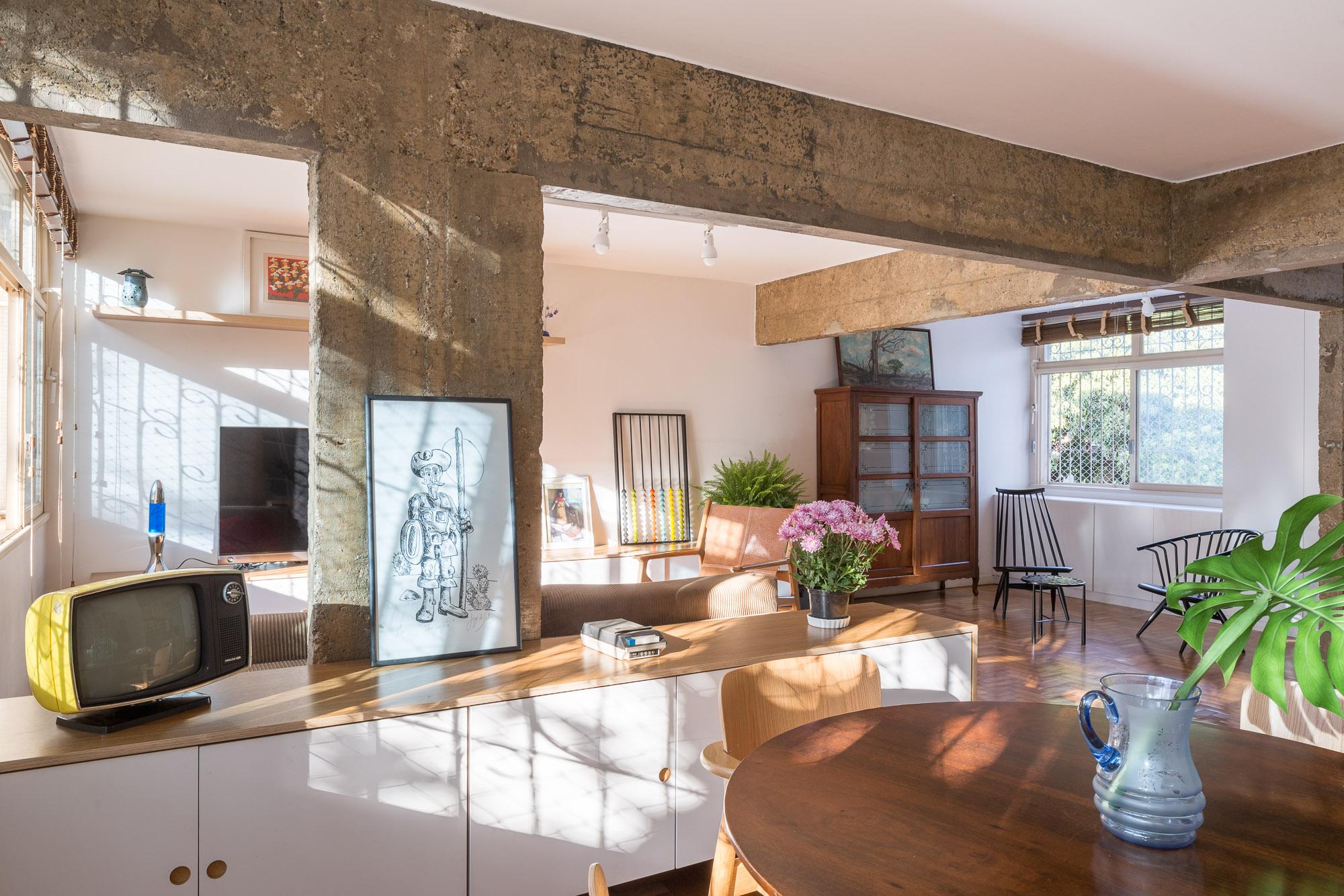 170804_Apartamento_Bauru_111-HDR.jpg