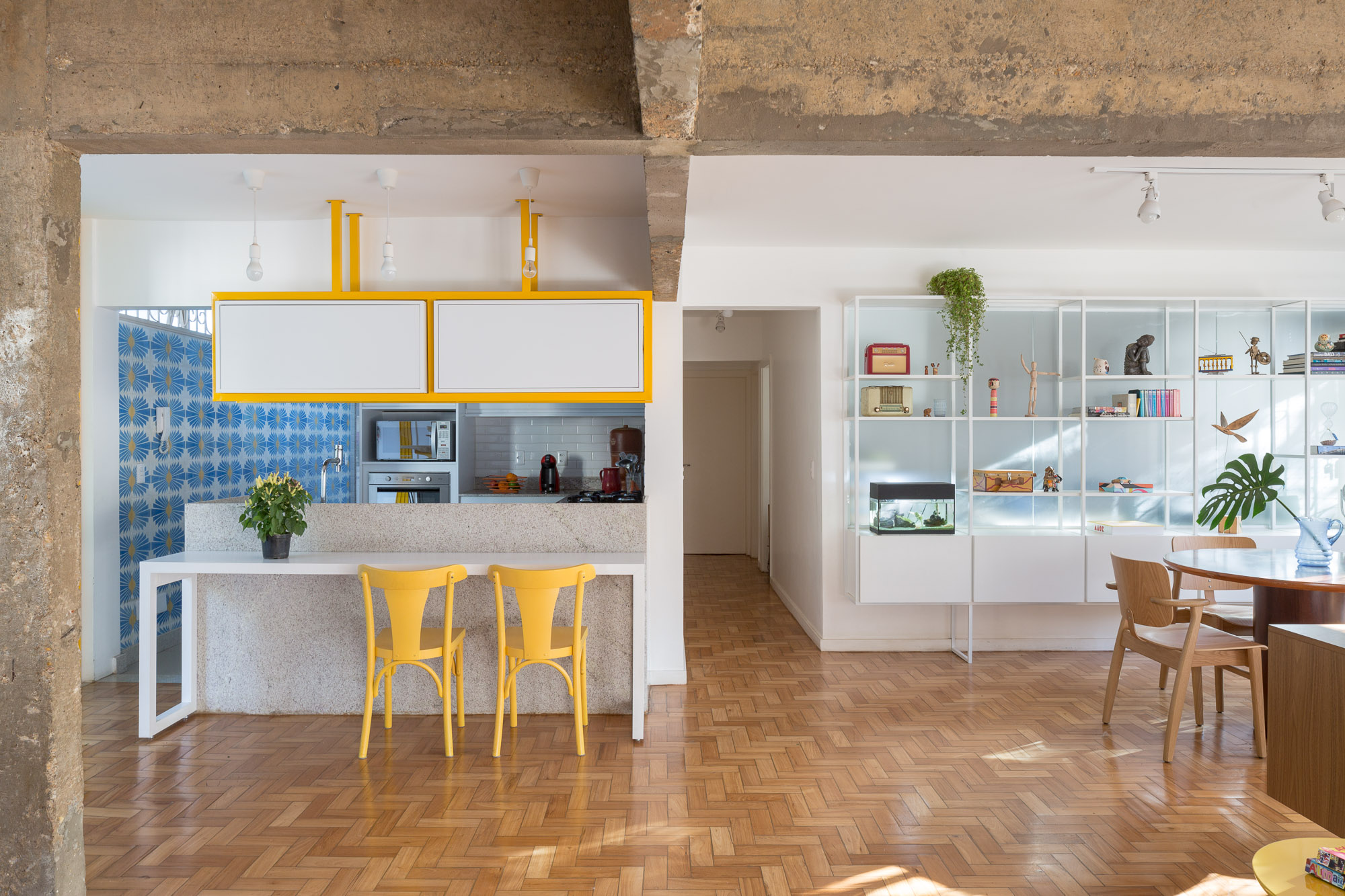 170804_Apartamento_Bauru_091.jpg