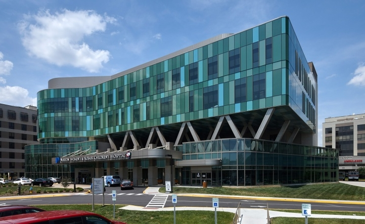 Norton Hospital.jpg