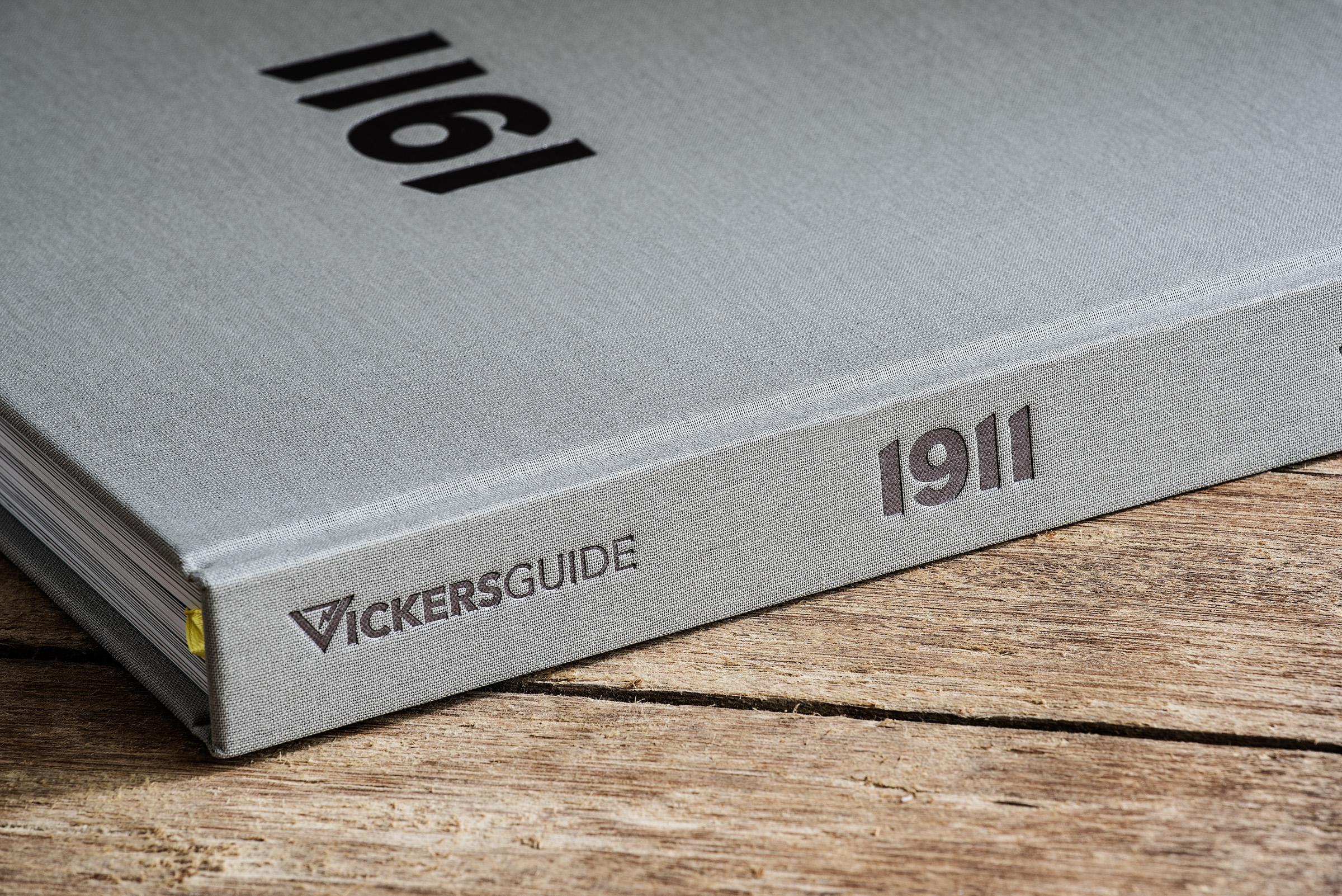 Book_1911-00005-Edit-Edit.jpg