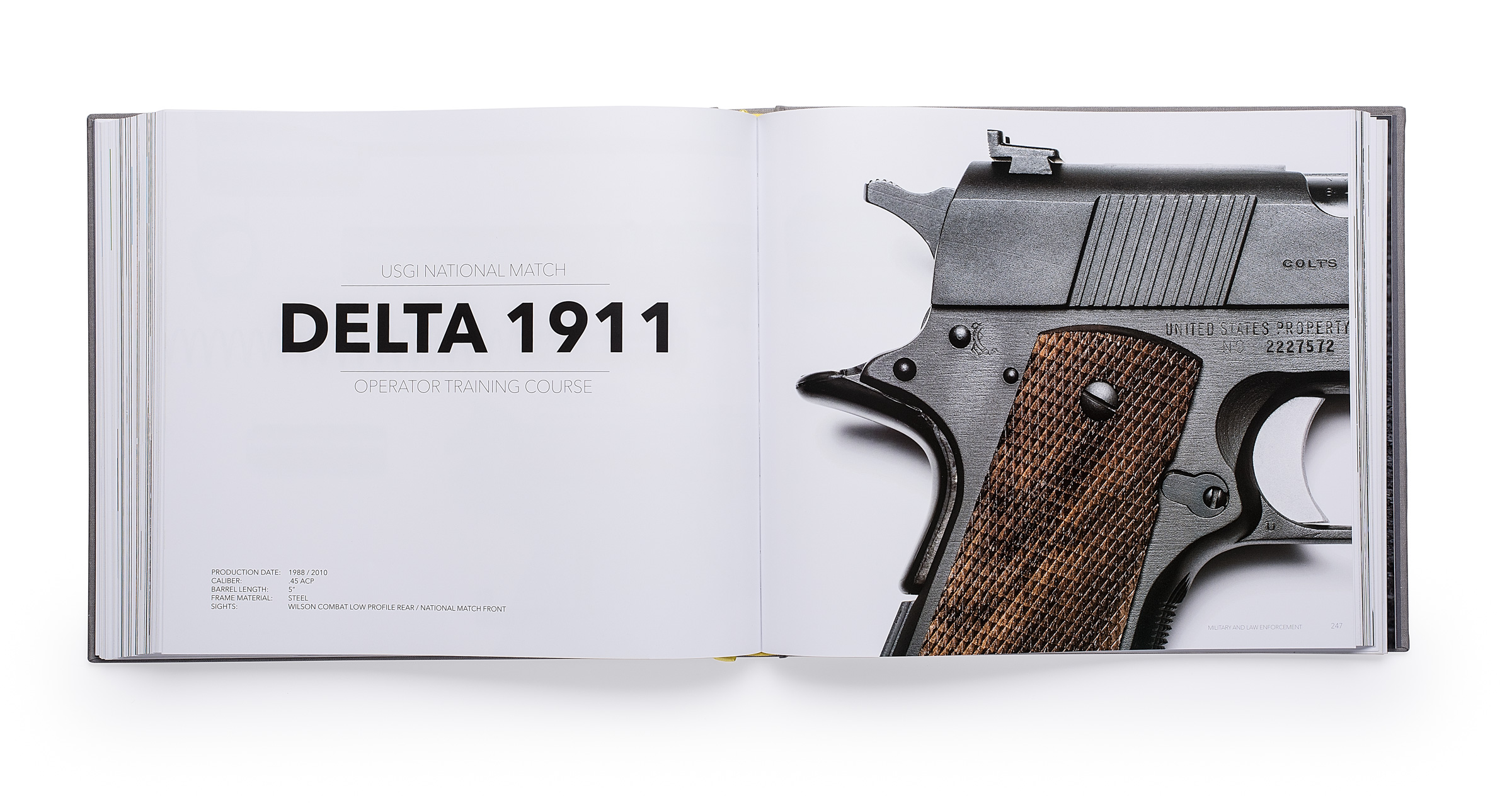 Book_1911-00043-Edit.jpg