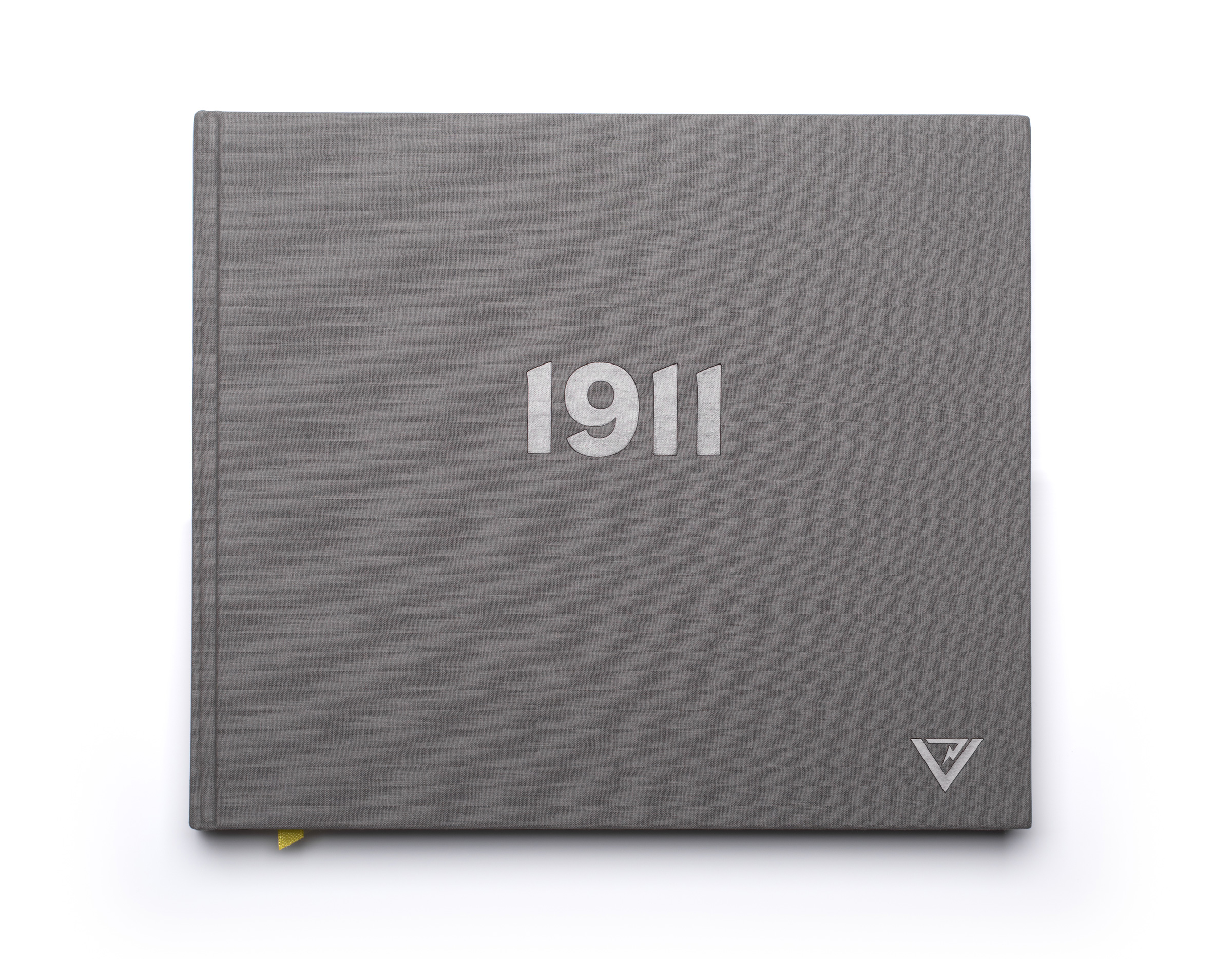 Hardcover_Front.jpg