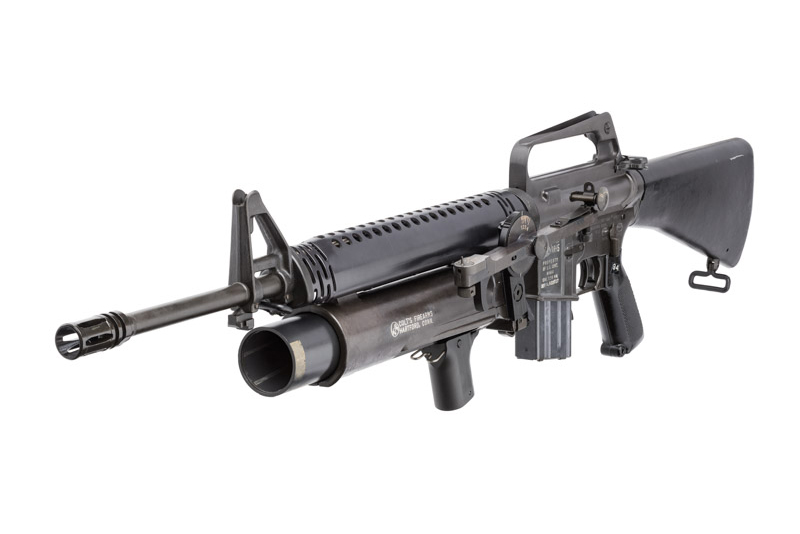 Colt_XM148_Angle_Front_Left.jpg