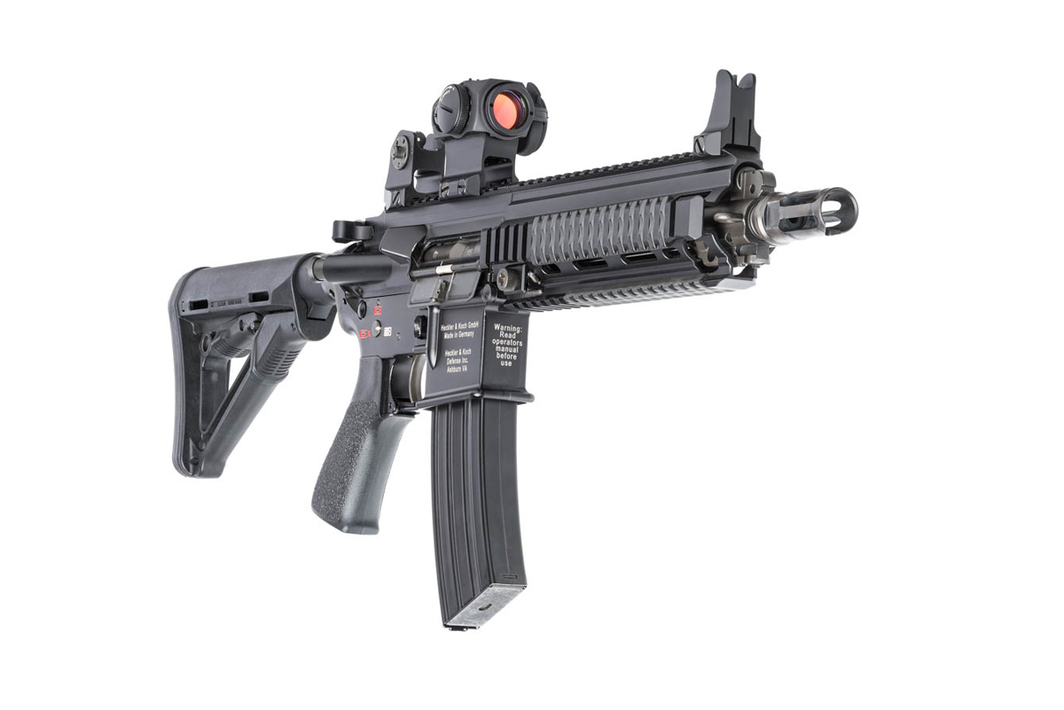 HK416_10_Angle_Front_Right-01.jpg