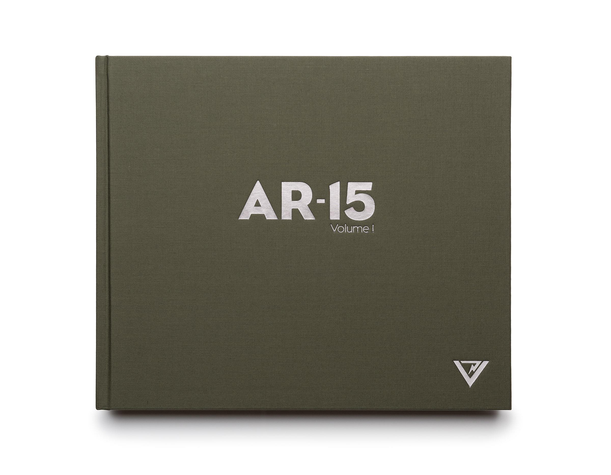 Hardcover_Front_v3.jpg