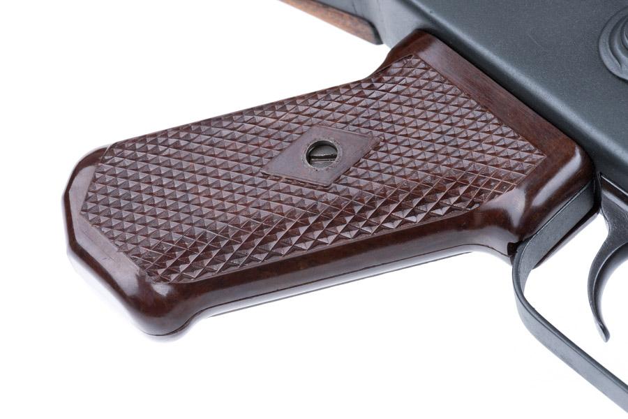 AK-1-06437-01.jpg