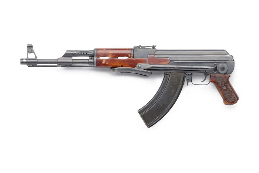 AK-47_Type_1_Underfolder_Left_v4.jpg