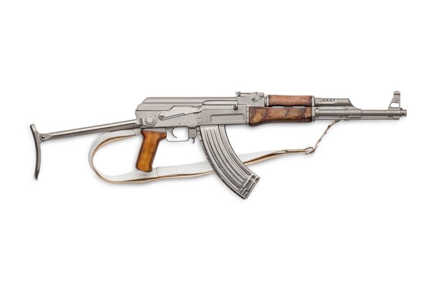AK47_Chrome_Right_v3.jpg