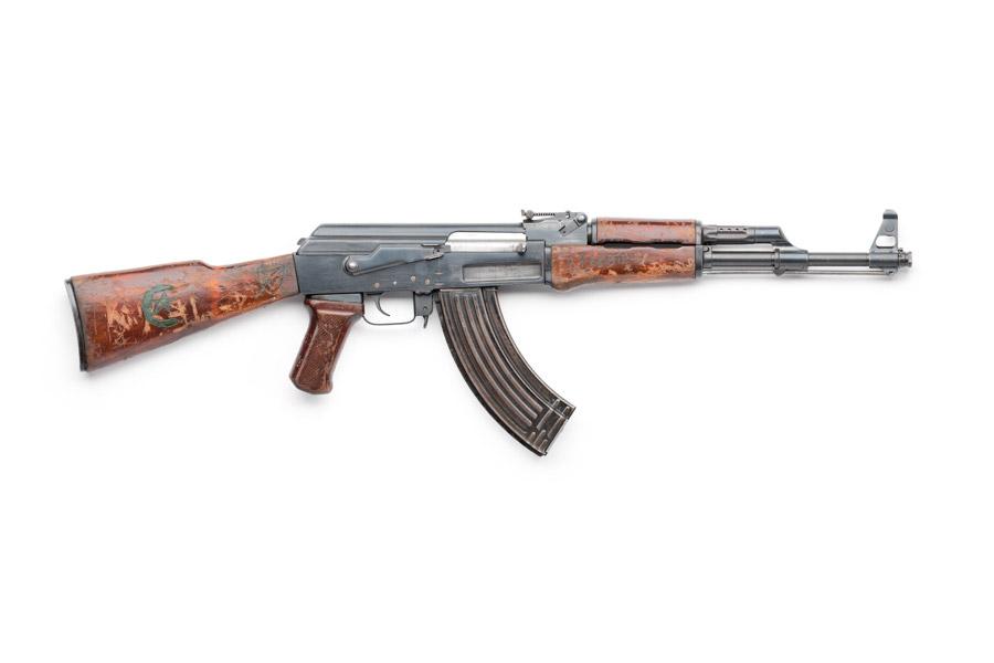 AK47_Type_3_Graffiti_Right_v2-Luminosity.jpg