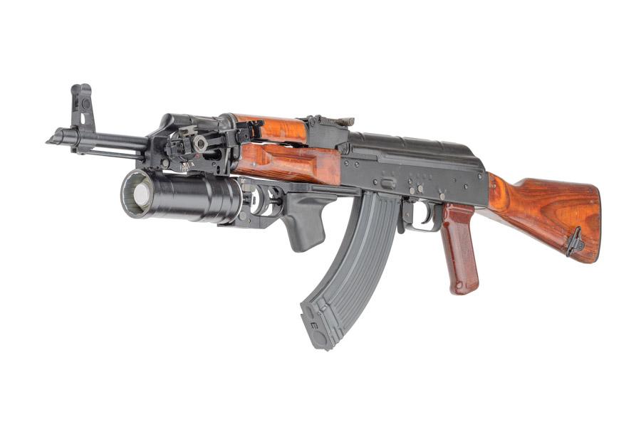 AKM_Grenade_Launcher_Angle_Front_Left_v2.jpg