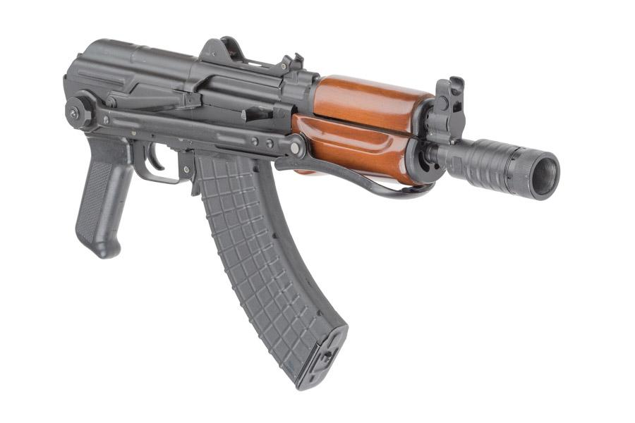 AR-M4SF_Angle_Front_Right_v2.jpg