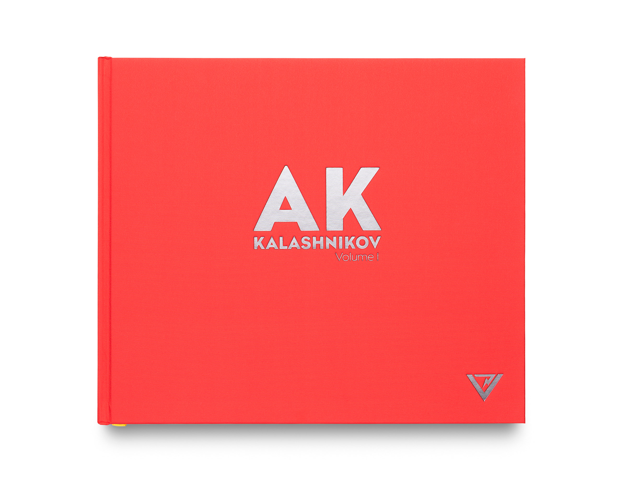 Hardcover_Front-AK_Vol-1.jpg
