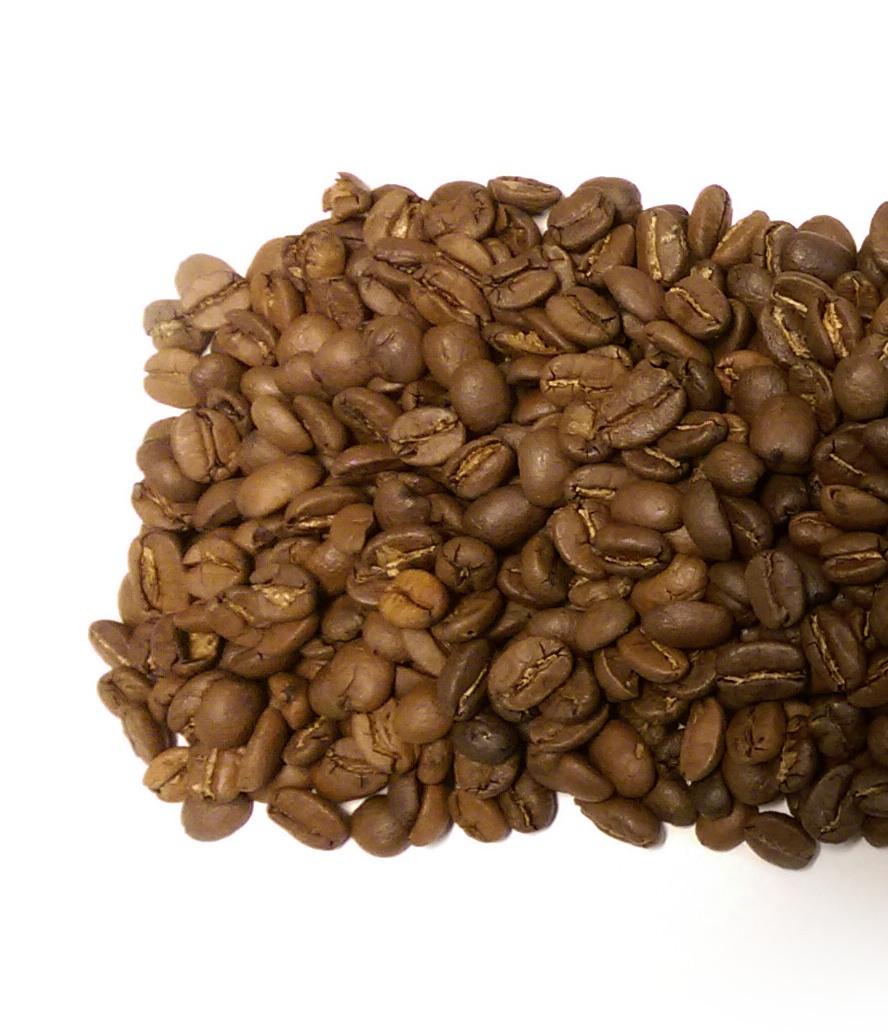 Light Roasts - Coffees roasted between 420-430 F tend to Lively, Floral or Sweet.