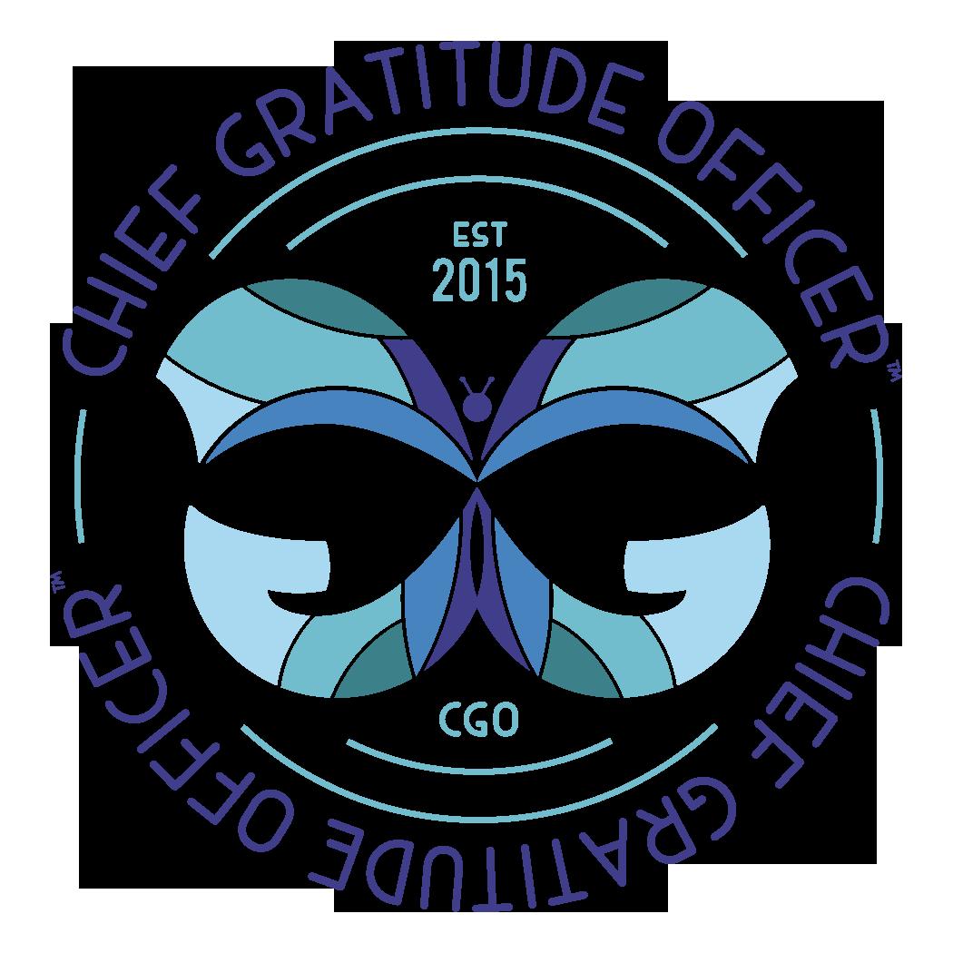 CGO Logo.jpg