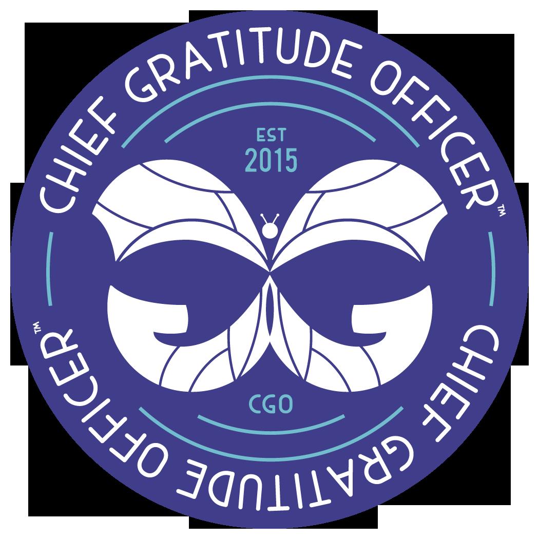 CGO Logo Blue.jpg