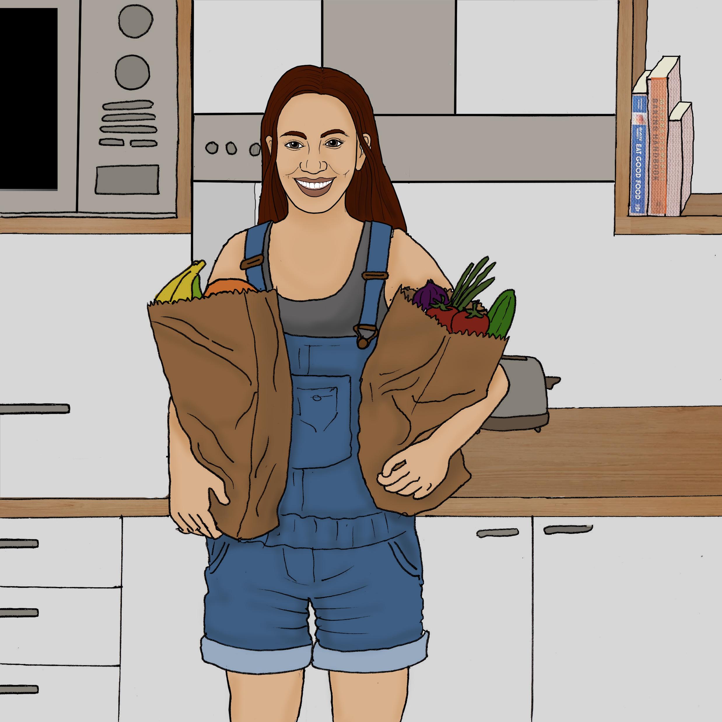11.Kitchen  redo.jpg