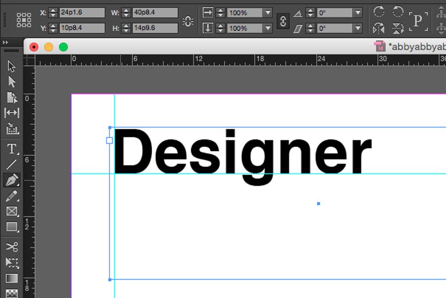 abbyabbyabby_designer_slide.jpg