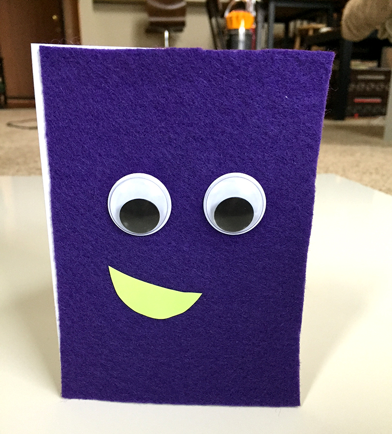 abbyabbyabby_muppet2_card_0116.jpg