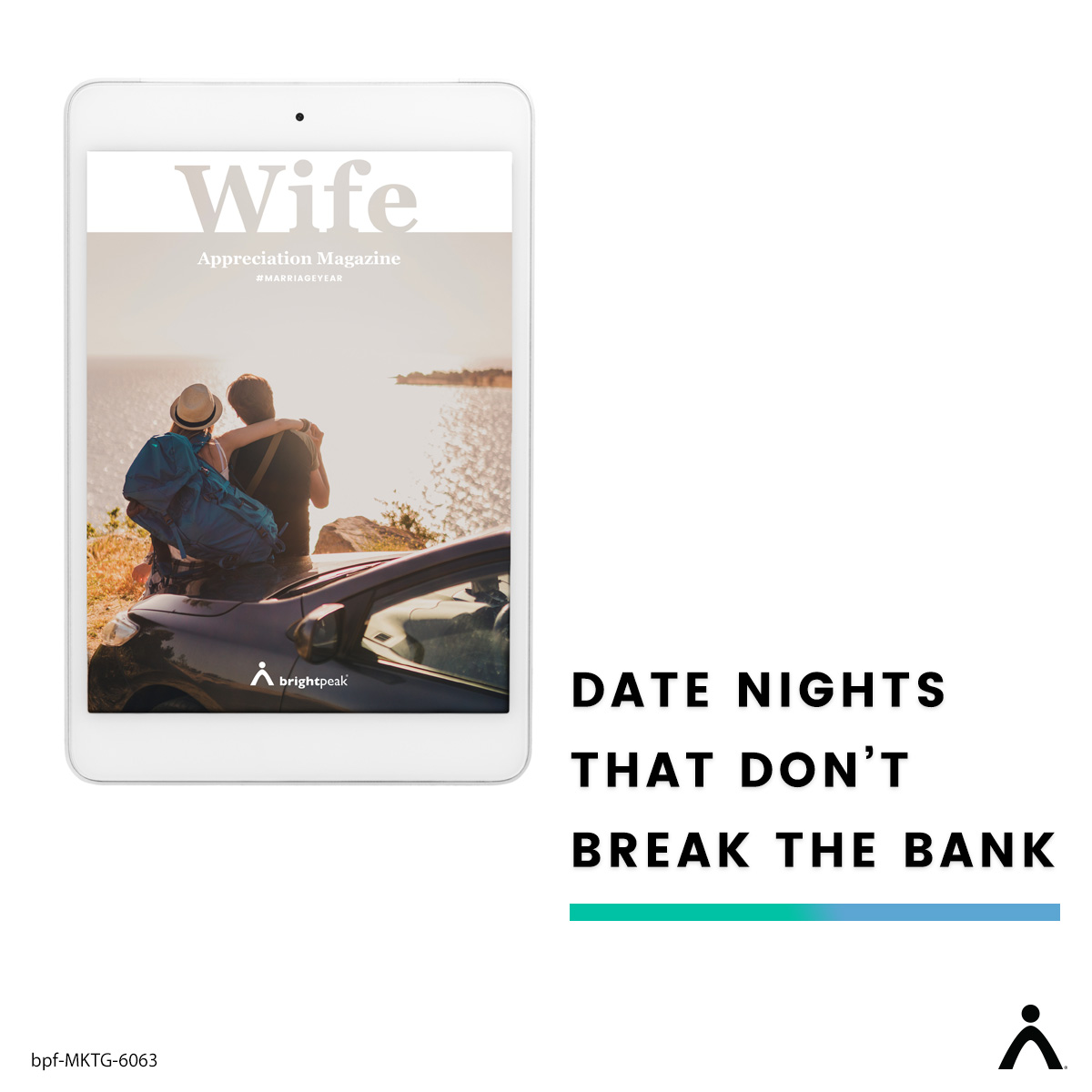 SEPT18-social_Wife-Appreciation-Day_Mini-Mag_IN_bpf-MKTG-6063.jpg
