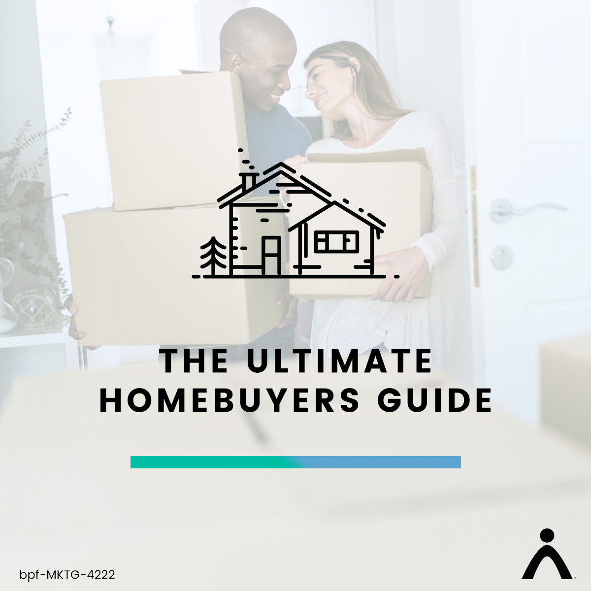 bp_Homebuyers-guide_FB-IN-TW_bpf-MKTG-4222.jpg