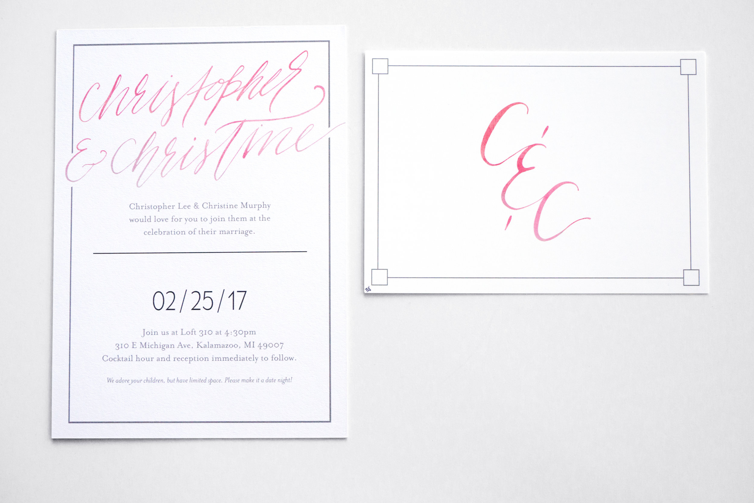 abbyabbyabby-Lee Wedding-Invitations-2.jpg