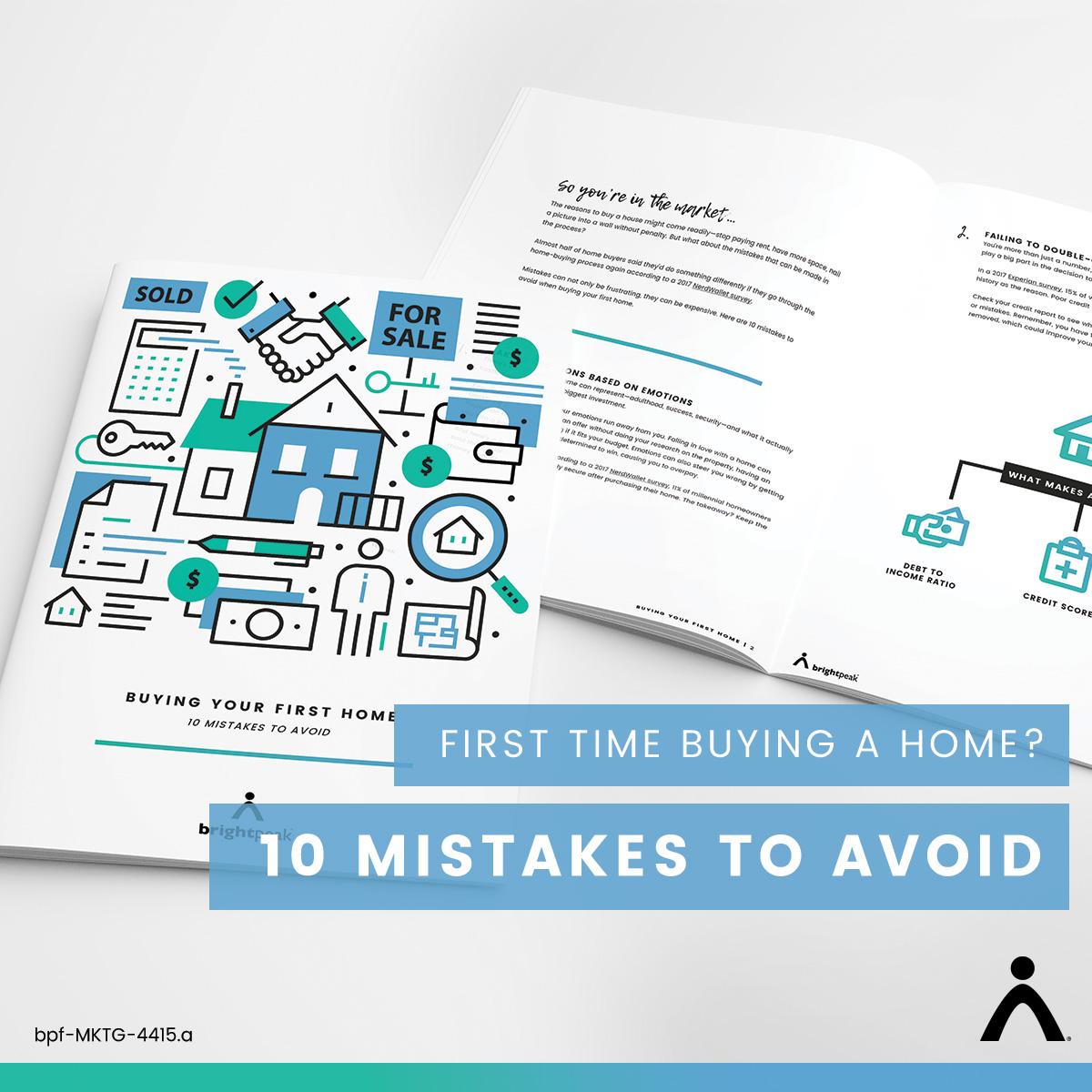 bp_firsthomeprobs-homebuying-guide_INSTA-ad_bpf-MKTG-4415-b.jpg