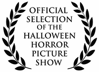 OS Halloween Horror Picture Show 200.jpg