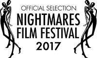 OS Nightmares Film Festival 200.jpg