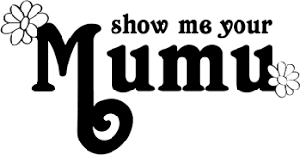 Show me your mumu.png
