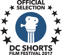 DCS17-Official-Selection.png