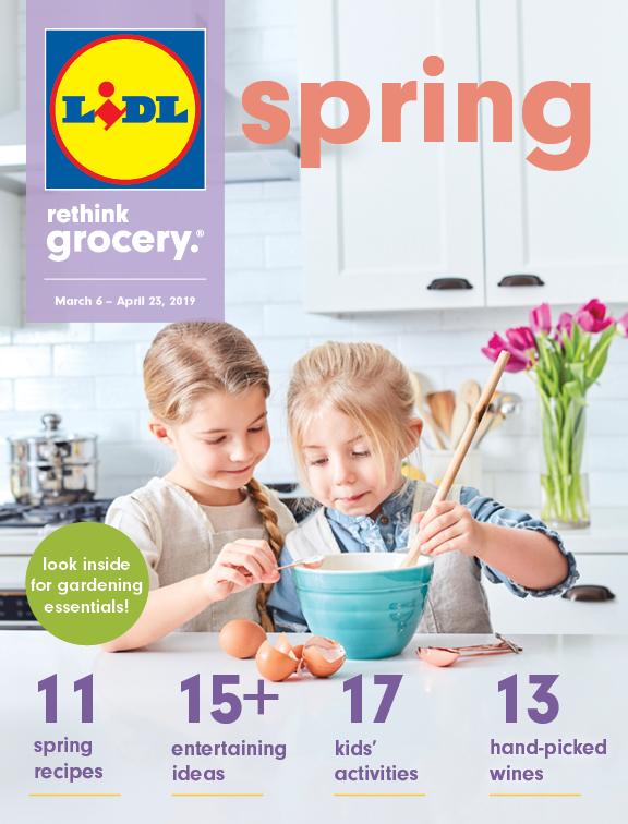 Spring Magazine_base.png
