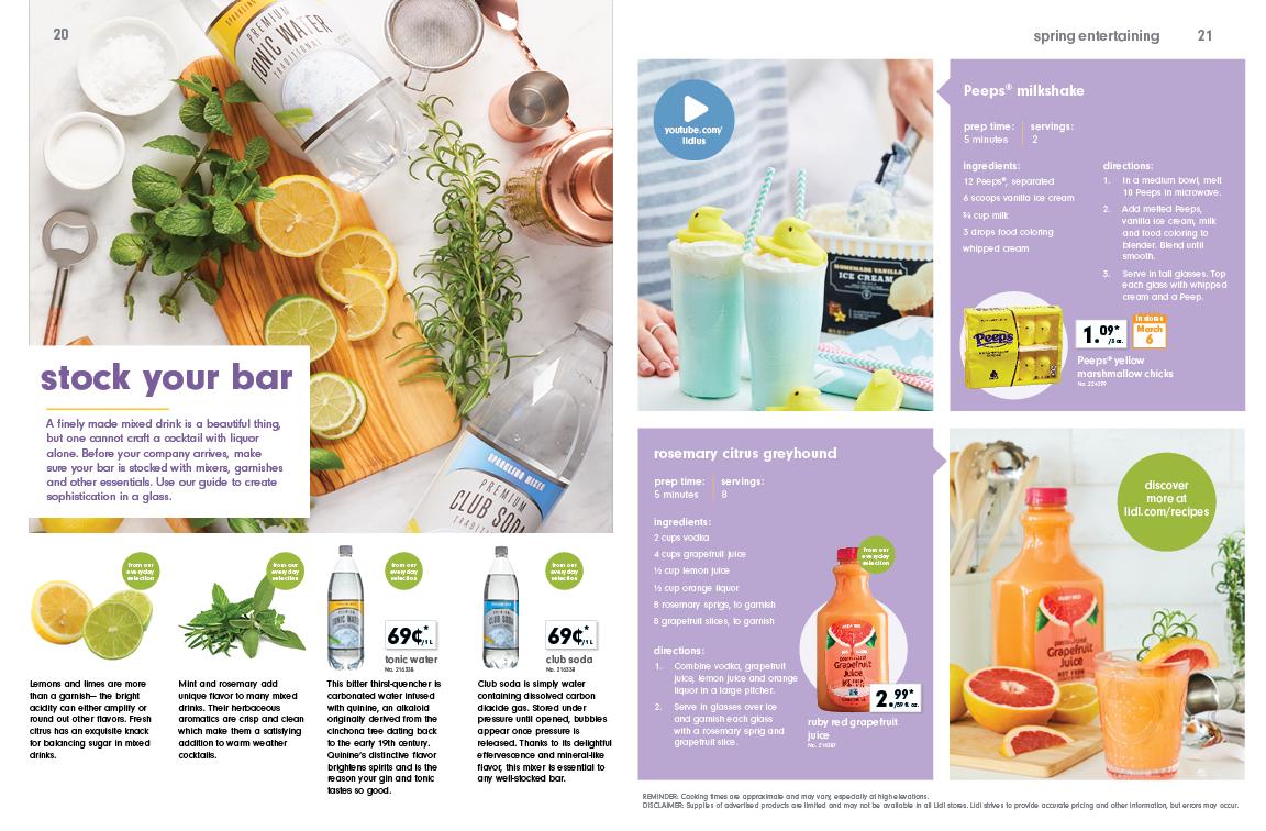 Spring Magazine_base11.png
