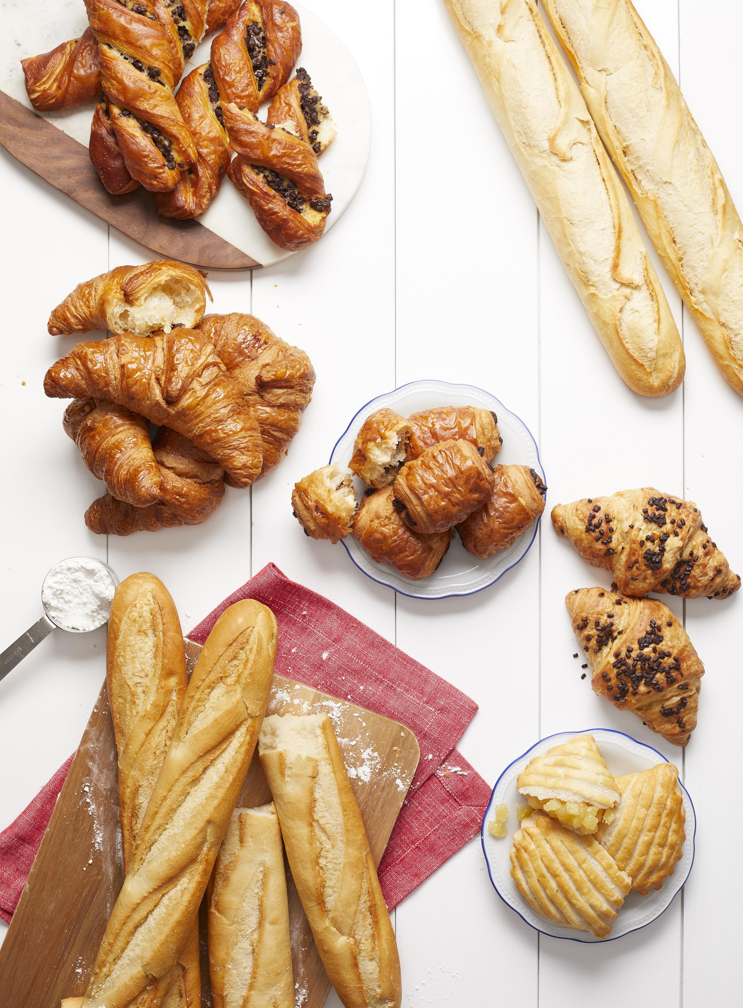 p=214231_214949_206613_214940_200101_200032_bakery.jpg