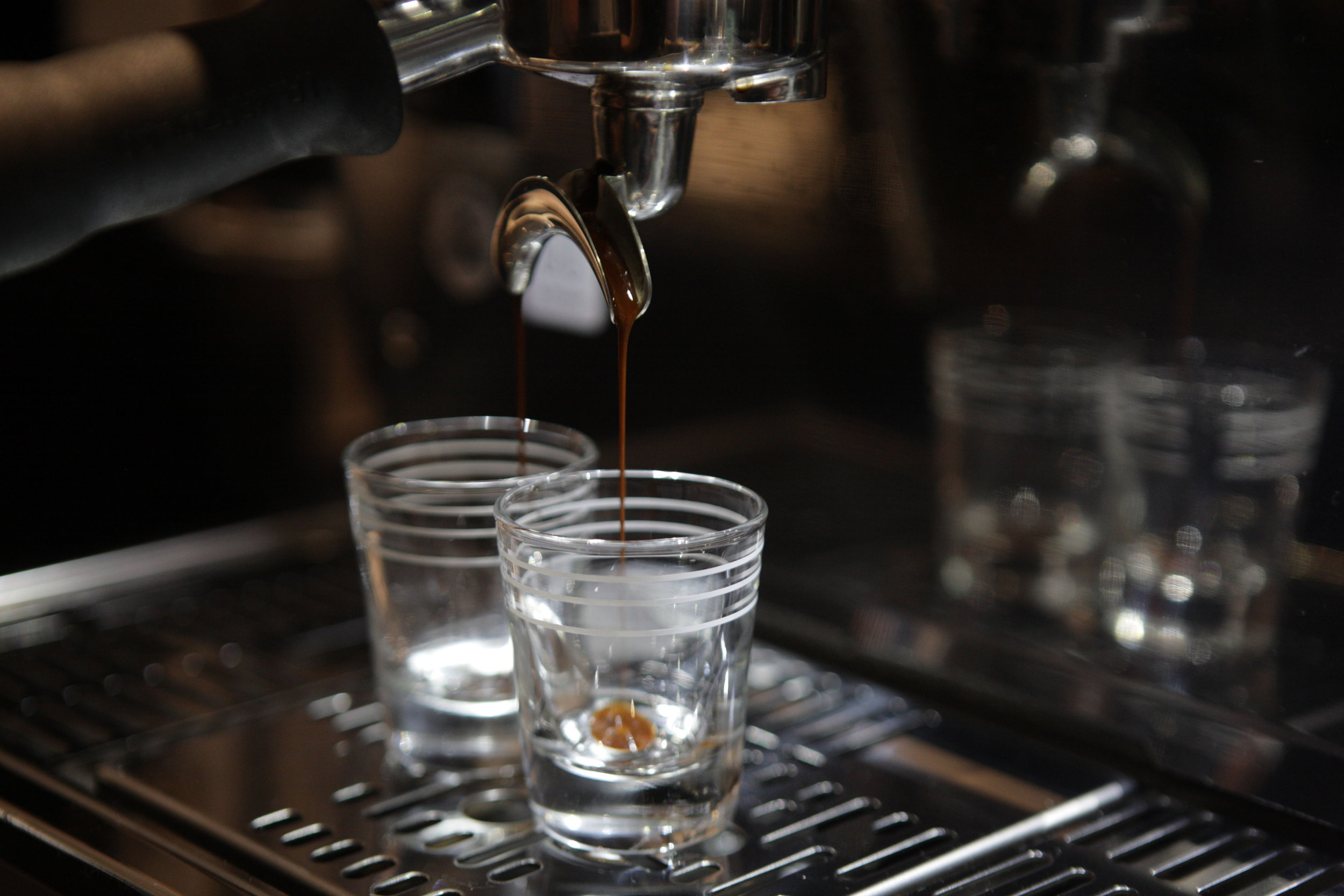 2 Shots Espresso.jpeg