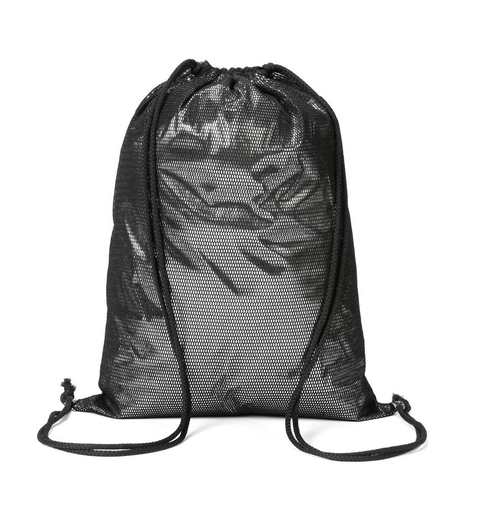 Backpack-silber.jpg