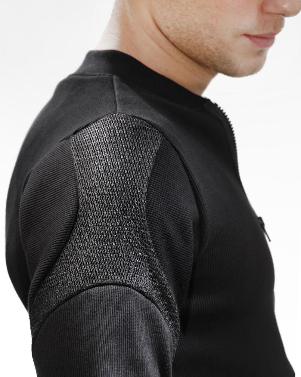 Men-Jacke-Arm.jpg