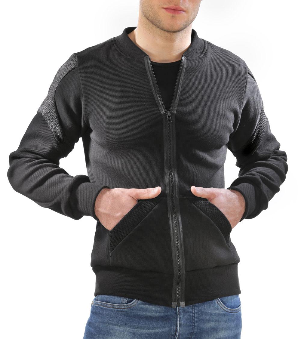 Men-Jacke-Taschen.jpg