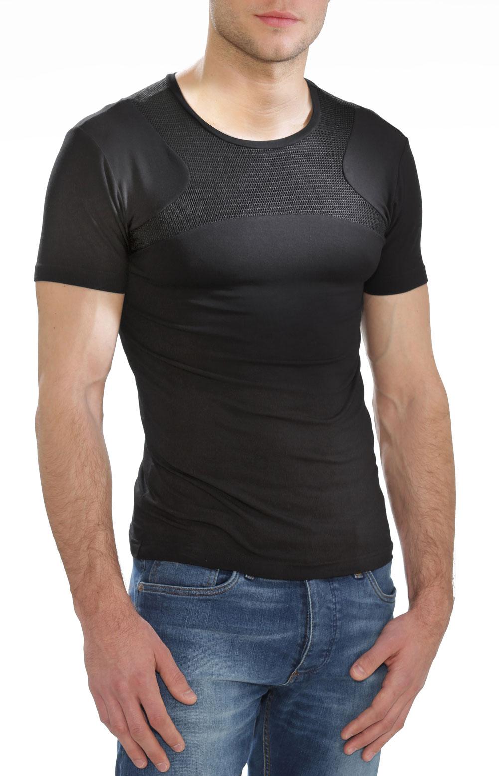 Men-Shirt-RacerBack-VT.jpg